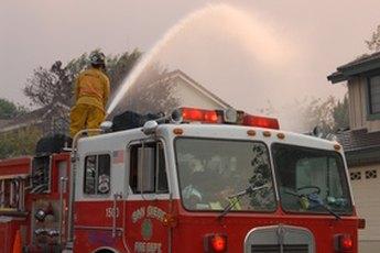 Homeowner's Insurance Benefits