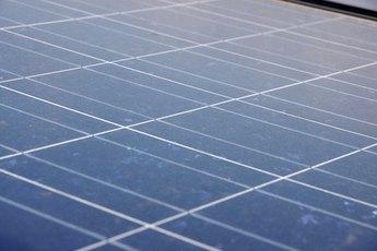 Does Solar Energy Save Money?