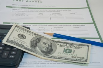 SEP IRA Vs. 401(k) Plan