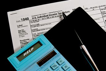 Is It Crucial to File a Joint Tax Return After Marriage?