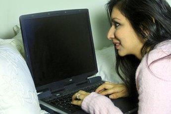 Beginner Online Investing Tips