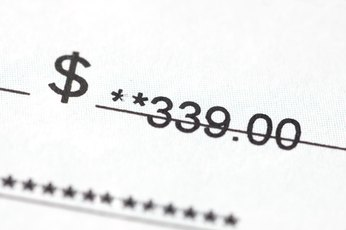 Checking accounts and money market accounts can help you reach financial goals.