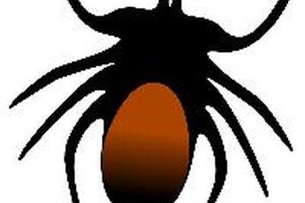 Flea & Tick Frontline Alternatives