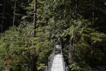 If you are careful, a bridge loan can get you from where you are to where you want to be.