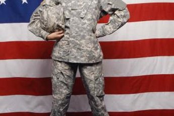 The Atkins diet can help you lose weight prior to basic training.