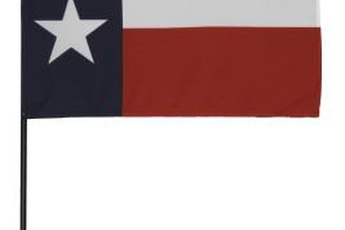 IRA distributions in Texas are treated differently than in some other states.
