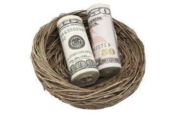 Tapping your 401(k) nest egg with a hardship distribution should be a last resort.