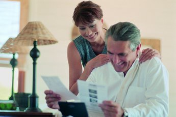 Annuity Vs. Other Guaranteed Income Investments