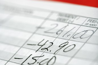 How to Create a Budget Sheet