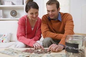 Proper budgeting helps you reach long-term financial goals.