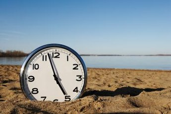 You'll need to review many factors as the clock ticks toward the start of minimum required distributions.