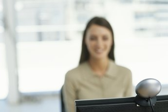 The Etiquette for a Video Conference Interview