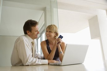 Gift Tax Rules & Joint Bank Accounts