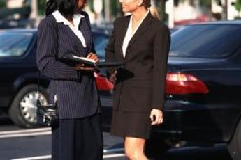 Commuter benefit programs are available only through an employer.