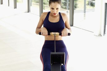 3 Main Training Methods for Developing Aerobic Fitness