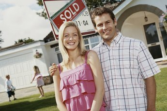 How to Pay Off a Mortgage Balance When Selling Your Home
