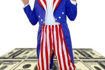 Uncle Sam might not tax certain IRA annuity withdrawals.