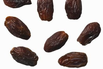 Dried grapes or raisins offer several health benefits.