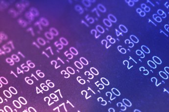 The Advantages & Disadvantages of IPOs