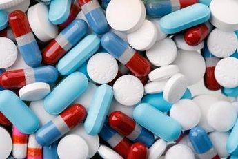 The prescriptions a person takes cannot impact their employment.