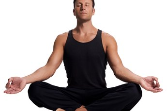 List of Yoga Asanas for Beginners