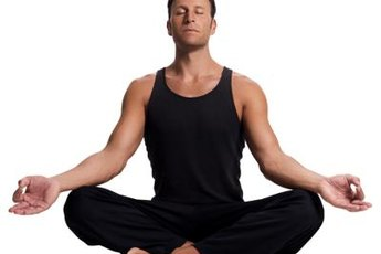Hatha yoga is simple and easy to perform.