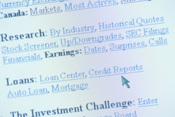 Does Accessing a Credit Report Increase Your Credit Score?