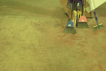 DIY Cheapest Flooring Ideas