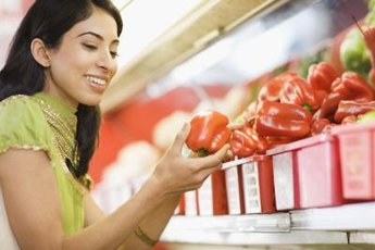Choosing healthy foods when you have kidney disease can prevent the disease from getting worse.