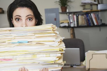 How to Reduce Bureaucracy in a Workplace