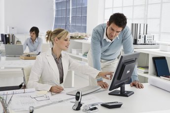 Constructive Criticism for Team Contribution in the Workplace