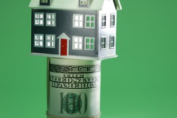 How Much Do I Need to Put Down to Buy a House?