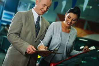 Keeping good records on your vehicle's condition may help your lawsuit.