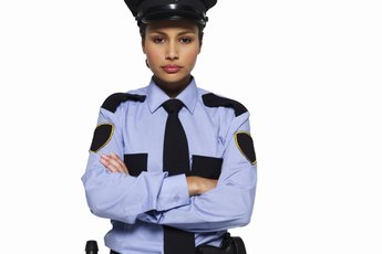 Importance of Customer Service Training in Police Service