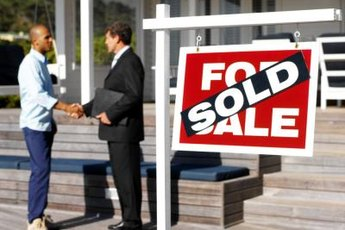 Buying a house is a significant financial commitment.