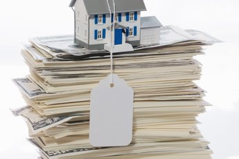 How Much Should Your Monthly Mortgage Payment Be?