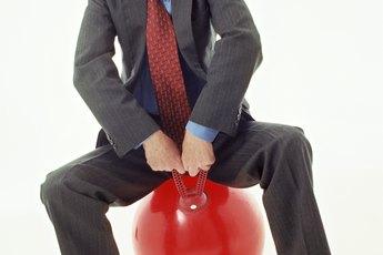 What Are Abnormal Behaviors of Bosses Toward Employees?