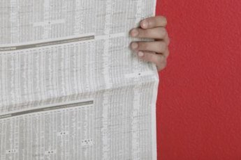 Financial newspapers and websites commonly report yield to maturity.