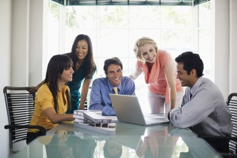 What Motivates Generation X in the Workplace?