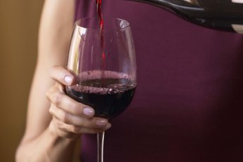 Does Alcohol Lower HDL?