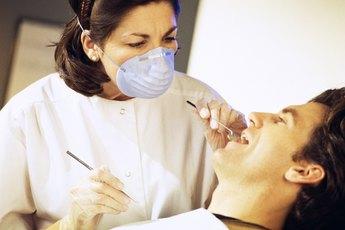 Are Dental Bills Tax Deductible?