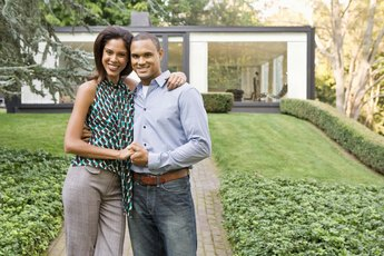 How Much of Your Income Should You Spend on a Mortgage?
