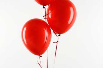 The Best Ways to Pay Down Home Equity Mortgages With Balloon Payments at the End