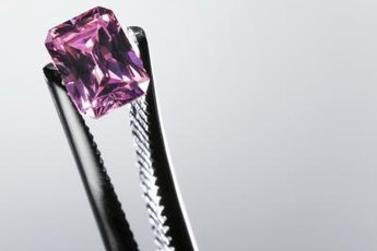 Do lots of homework before investing in gemstones.