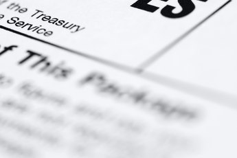 If You Made Less Than $25,000 in One Year, Do You Have to File Taxes?