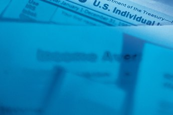 Will the IRS Withhold My Refund for Delinquent State Taxes?