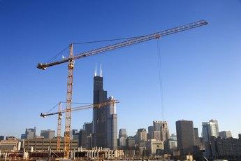 OSHA Regulations on Crane Operation