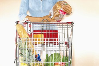 How to Plan Cheap Family Meals for a Month