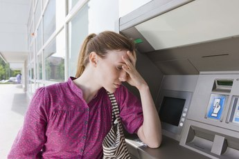 What Are the Dangers of Cash Advances?