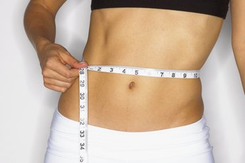Does Aerobic Exercise Help Lose Belly Fat?